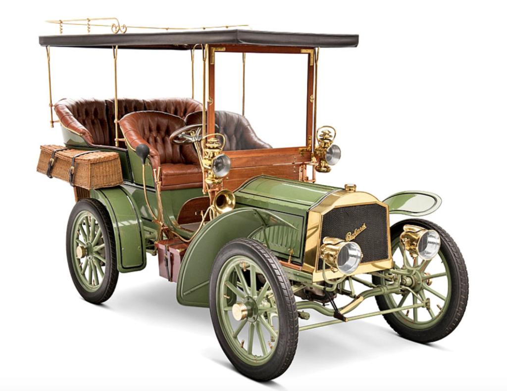 1904-packard-model-L