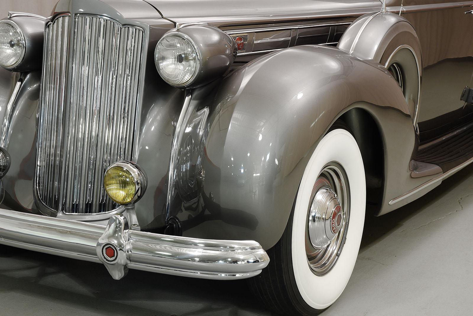 1939 V12 8