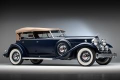 1932 V12 5