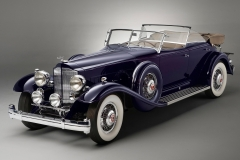 1932 twinsix 1