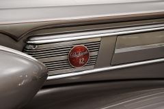 1939 V12 9